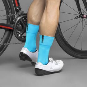 GripGrab Lightweight SL Sokken, blauw